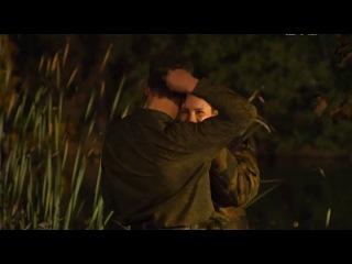 Солдаты 17-й сезон 20-я серия