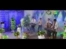 Komiljon Mamatkulow - Darding bolmasin (Full HD)