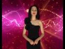 Епізод з телевізійної програми ТРК Дубно Від щирого серця
