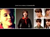 «Со стены Джамайка многосерийный фильм!!!» под музыку *Жанна Агузарова и Браво* - Джамайка. Picrolla