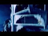 Doctor Who / Доктор Кто - Set Fire to the Rain (Doctor & Clara)