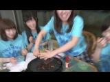 YNN [NMB48 CHANNEL] - Okinawa 90 SP! (1/2)