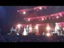 Концерт Олега Винника в Киеве 29.05.2014