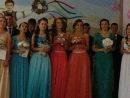 Наші любі випускники 2014♥
