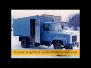 гр.Пятилетка-Тобольский конвой