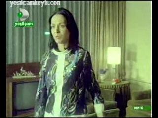 Dertli - Sadri Alışık 1972