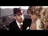 Fergie ft. Ludacris - Glamorous.