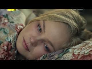 Сестра моя, Любовь 5-8 серии (2014) 16-серийная мелодрама фильм кино сериал