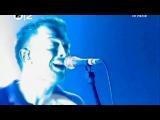 Radiohead - I Might Be Wrong live