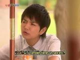 Hua Yang Shao Nian Shao Nu Ep.12 / Doramastv.com