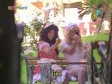 Hua Yang Shao Nian Shao Nu Ep8 / Doramastv.com