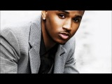 Trey Songz Feat Britni Elise - You're The One (Prod By Harvey Mason)