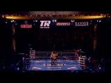 Боец из ниоткуда (2014) Отрывок из фильма Я чемпион Мира! Руслан Проводников Российский боксер!