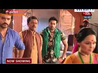 Rudra-Paaro Ka Jeena Haram Karega Show Ka Naya Villain