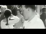 Любить. Советская Мода, Музыка 60-х годов