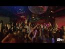 12Nights Live | 10/05 | HSPTL | Николай