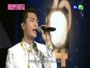 Dawen Wang 王大文 Arron Yan 炎亞綸 Claire Kuo 郭靜- Idol Drama Theme Song Tribute @ HITO Music Awards