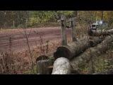 RALLY HOONAGE: MK2 Escort