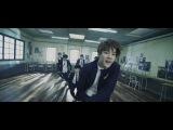 [MV] BTS - Boy In Luv (Japanese Ver.)