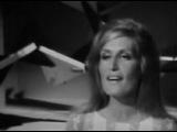 Dalida - Dans la ville endormie 1968