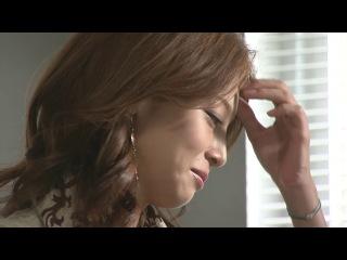 Богатый мужчина, бедная женщина / Rich man, poor woman 9 Серия (Рус.суб) (HD 720p)