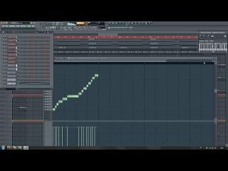Chuvy – Helplessness (Minimal Psy/Goa original mix)