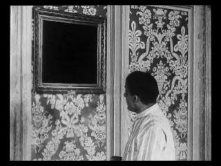 Вампиры: Отрубленная голова (1915) - Les vampires: La tête coupée original rus sub