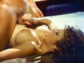 Трейси лордс порно - traci lords porno- vk.com/club71973052 - порно со звездами | порно со знаменитостями