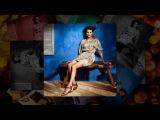 Изабели Фонтана (Isabeli Fontana) в рекламе бренда Ann Taylor (лето 2011)