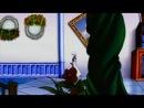 [AniDub] Pandora Hearts   Сердца Пандоры [12] [n_o_i_r]