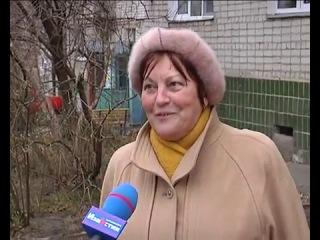 председатель совета , то ли ветеранов, то ли ветеринаров))))))))))))))