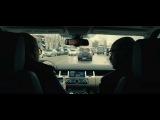 Со мною вот что происходит (2012) трейлер