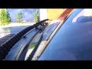 2 × JBL GT5-12 уселитель calcel 1100.1