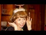 Наше Высокое Собрание на тему наступившего 2013 года. под музыку Стим (Вистанция) - Друг без друга feat. НеПлагиат (Dance remix). Picrolla