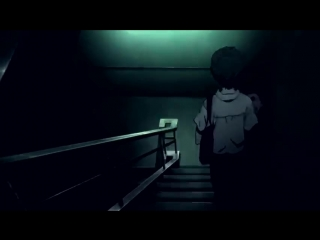 Zankyou no Terror AMV - My Demons