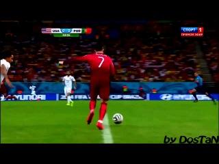 Ronaldo7[by DosTaN]