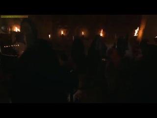 Хайбар / Крепость Хайбар / Битва за Хайбар / Khaibar 27 серия из 30 (2013) HDRip