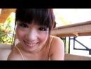 JMRD 0038 潮谷愛久 Aiku Shioya スケ H シリーズ 癒しとエロスのスケッチ