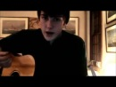 ♡heart shaped glasses by marilyn manson cover