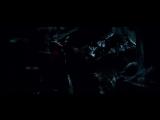 Дракула (2014) смотреть онлайн в хорошем качестве