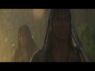 Последнее копье / End of the Spear (2005) (драма, приключения)