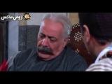 bab elhara (6) 4