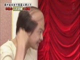 Gaki No Tsukai #1212 (2014.07.06) - Weeping Performance Competition