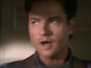 Пороги времени (Следы во времени) / Time Trax (2-й сезон, 21-я серия) (1993-1994) (фантастика, криминал)