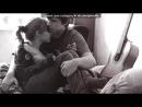 «С моей стены» под музыку Елка - Позволь мне пригласить тебя на этот танец Джентельмены Удачи 2012 OST.