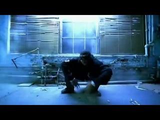 Method Man - Grand Finale (feat DMX Nas & Ja Rule)