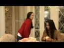 Скреплено поцелуем  Sealed with a Kiss  Qian Shan Mu Xue (Китай, 2011) 530 серии русские субтитры