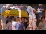 LOL D под музыку Artik &amp Asti feat. Джиган - О Тебе . Picrolla