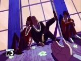 Scooby Doo! Mystery Incorporated 16 La venganza de Afrodita