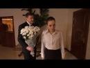 Дорога в пустоту (Серия 8 из 12) (2012) HD    vk.comfresh.love